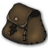 Lantern Forge Emoticon emote bag