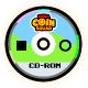 Mega Coin Squad Badge 4