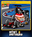 MiniDrivers Card 6