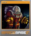 Spacebase DF-9 Foil 5