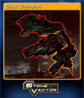 Strike Vector Card 1