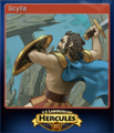 12 Labours of Hercules III Girl Power Card 3.png