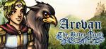 Arevan Logo