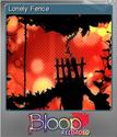 Bloop Reloaded Foil 4