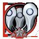 Bot Colony Badge 5