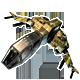 Echelon Badge 4
