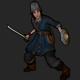 Expeditions Conquistador Badge 3