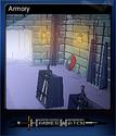 Hammerwatch Card 2