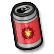 Loadout Emoticon beers