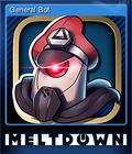 Meltdown Card 08