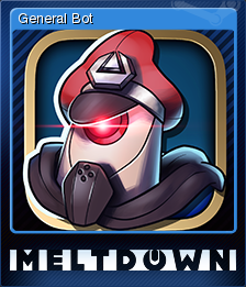 Meltdown Card 08