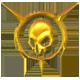 Nekro Badge 03