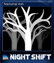 Night Shift Card 2
