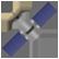 Orbit Emoticon orbitsatellite