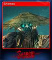 Shadow Warrior Card 7.png