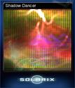 Solarix Card 8