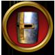 Stronghold Crusader HD Badge 3