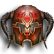 The Incredible Adventures of Van Helsing II Emoticon widebrimmedhatII