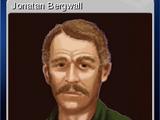 The Samaritan Paradox - Jonatan Bergwall