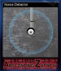 Absconding Zatwor Card 4