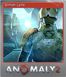 Anomaly 2 Foil 4