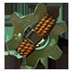 Bastion Badge 1