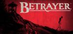 Betrayer Logo