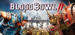 Blood Bowl 2 Logo