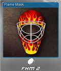 Franchise Hockey Manager 2 Foil 2