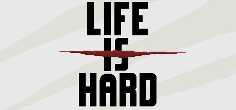 life is hard steam trading cards wiki fandom powered by wikia