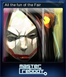 Master Reboot Card 03