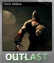 Outlast Foil 1