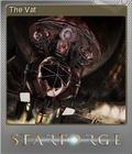 StarForge Foil 2