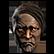 Steam Winter Sale 2018 Emoticon cozypoesad