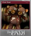 The Path Foil 1