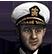 Victory At Sea Emoticon USCap02