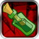 Worms Revolution Badge 2