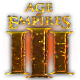 Age of Empires III Badge 3