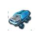 Anno 2205 Badge 1