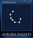 Aurora Nights Card 5