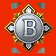 BIOS Badge 4
