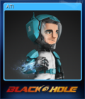 BLACKHOLE Card 4