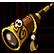 Braveland Pirate Emoticon pirate spyglass