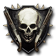 Call of Duty Black Ops II Badge 5