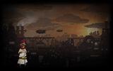 Cannon Brawl Background Minionette