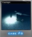 Case 8 Foil 2