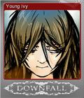 Downfall Foil 4