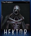 Hektor Card 1