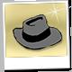 Holiday Sale 2015 Badge Foil 0020