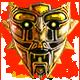 Legends of Dawn Badge 5
